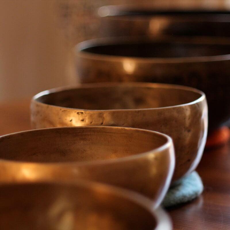 bol-meditation-tibetaine