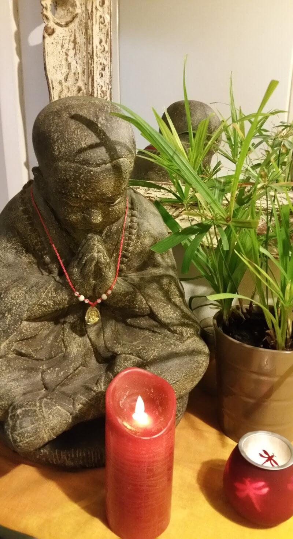 bouddha-sophrologie
