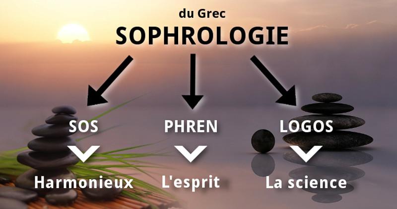 schema-sophro