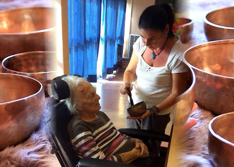 sophrologie-maison-de-retraite