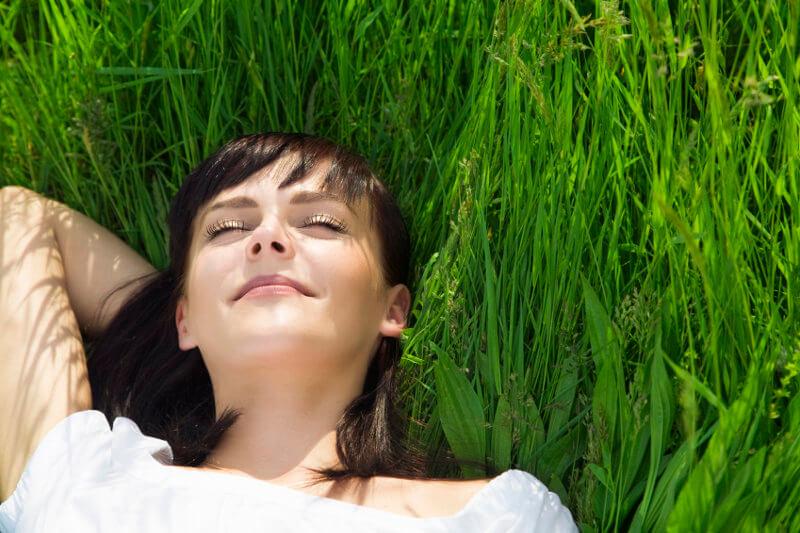 sophrologie-relaxation